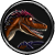 Alpha Predator Task Icon