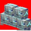 File:Boombox Lockbox x5.png