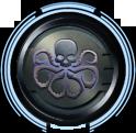 File:MGU Avatar Hydra.png