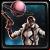 Fantomex-Allons-y