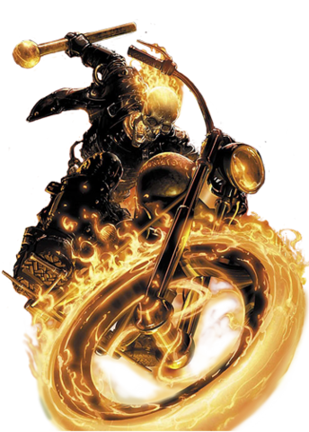 File:Ghost Rider Marvel XP.png