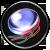 Irradiated Repulsor Task Icon