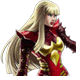 Magik Icon Large 1