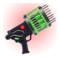 Multishot Injector