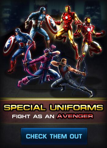 File:Avengers Alt News-iOS.jpg