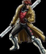 Gambit-Classic-iOS