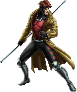 File:Gambit-Classic-iOS.png