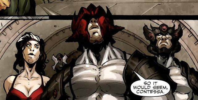 File:Secret Warriors Vol 1 16 page 10 Leviathan (Earth-616).jpg