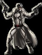 Fantomex-X-Force-iOS