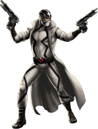 File:Fantomex-X-Force-iOS.png