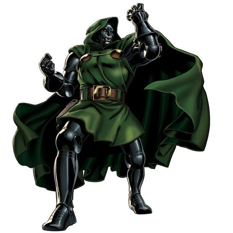 File:Doctor Doom FB Artwork 1.jpg