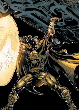 Hammer Marvel XP