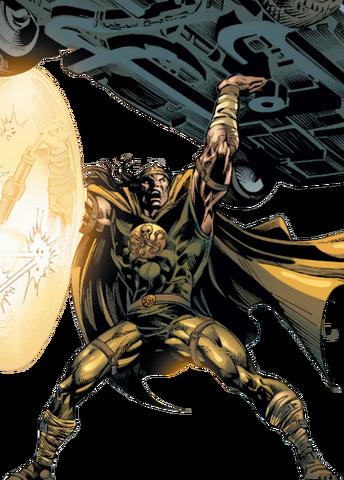 File:Hammer Marvel XP.png