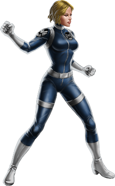 File:Agent-Female-iOS.png