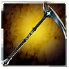 File:Quick Kusari Spear.png
