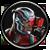 File:Deathlok 1 Task Icon.png