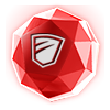 File:A-Iso Red 077.png