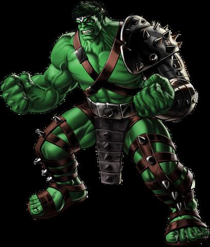 File:World War Hulk Right Portrait Art.png