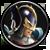Black Knight 1 Task Icon