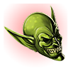 File:Goblin Mask.png