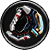 Legion Transponder Task Icon