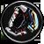 File:Legion Transponder Task Icon.png