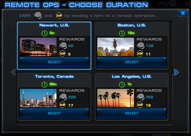File:Remote Ops Choose Duration Screenshot 090315.png