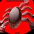 Spider-Tracer