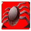 File:Spider-Tracer.png