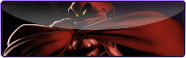 File:Daily Mission - Crimson Cowl.png