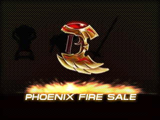 File:NAT Phoenix Fire Sale Cosmic Flame.png