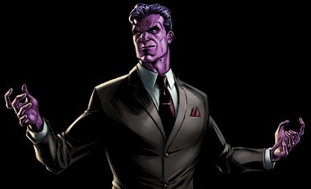 File:Purple Man Dialogue.png