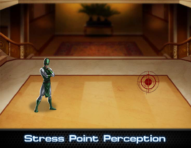 File:Karnak Level 2 Ability.png
