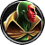 Vision 1 Task Icon.png