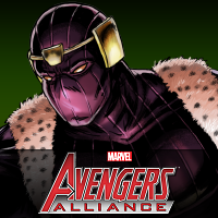 File:Baron Zemo Defeated Old.png