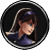 Kate Bishop 1 Task Icon