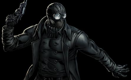 File:Spider-Man Noir Dialogue 1.png