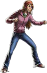 File:Molly Hayes-Original.png