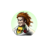 File:Arcade (Tactician) Group Boss Icon.png