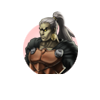 Dracula (Blaster) Group Boss Icon