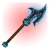 File:Frozen Axe.png