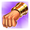 File:Gauntlets of Orthrus.png