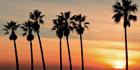 RO-Los Angeles, U.S.
