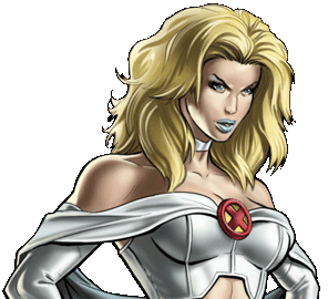 File:Emma Frost Dialogue 1.png