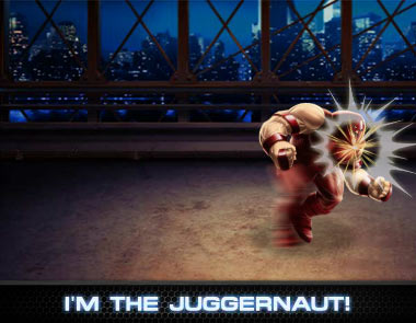 File:Juggernaut Level 6 Ability.jpg