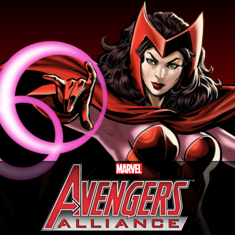 File:Scarlet Witch Defeated.png