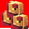 File:Atomic Lockbox x3.png