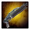 Custom Assault Shotgun