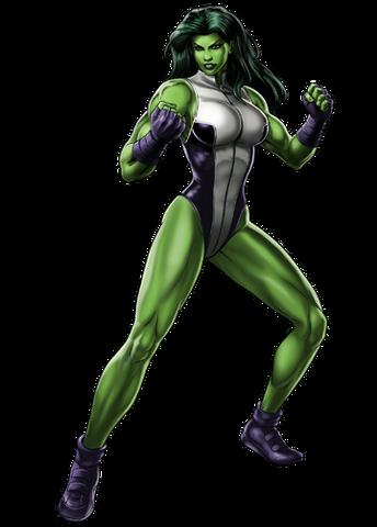 File:She-Hulk Marvel XP.png
