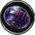 Antiserum Bomb Task Icon
